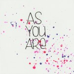 Anna-Marie-Waite-As-You-Are (2)