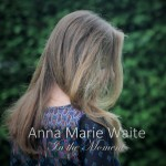 Anna-Marie-Waite-In-The-Moment